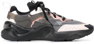 Puma W Rise sneakers