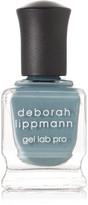 Deborah Lippmann Gel Lab Pro Nail Polish - Get Lucky