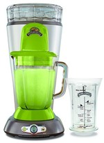 Margaritaville Bahamas Frozen Concoction Maker® - DM0700-000-000