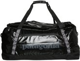 Patagonia Black Hole 90l Holdall Black