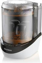 babybrezza® 4-in-1 Baby Bottle Washer/Dryer in White