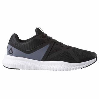 Reebok Women's Flexagon Fit Shoes