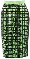 Roksanda Green Skirt for Women