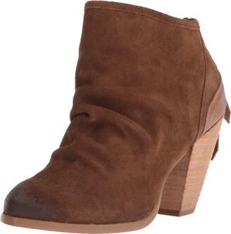 Naughty Monkey Women's Sereena Boot