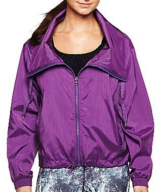 JCPenney XersionTM Cropped Jacket