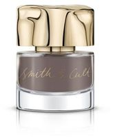 Smith & Cult Nailed Lacquer - Stockholm Syndrome/0.5 oz.