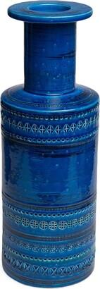 Bitossi CERAMICHE Vaso Rocchetto vase