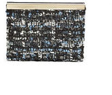G by Guess GByGUESS Women's Carine Small Wallet