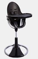 Bloom 'Fresco TM Chrome' Contemporary Highchair