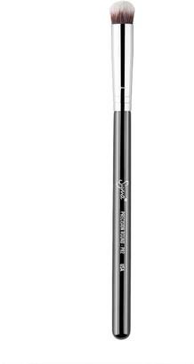 Sigma Beauty Sigma P82 - Precision Round Brush