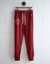 Tailgate Men's Alabama Sweatpant