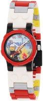 Lego Kids' 9003448 City Watch