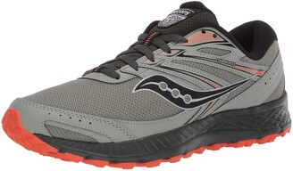 Saucony Men's Cohesion TR13 Running Shoe