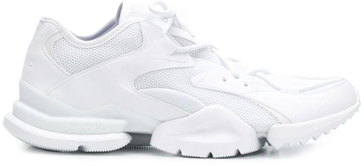 Reebok Running 96 sneakers