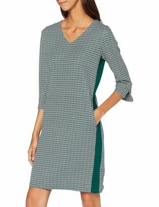Garcia Women's J90281 Dress