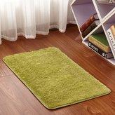 tytu Bdroom mats/Hall bathroom anti-slip mat/Houshold door mats of th child/ th kitchn floor mats