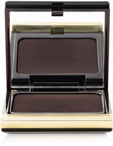 Kevyn Aucoin The Matte Eyeshadow Single - Coffee Bean No. 106