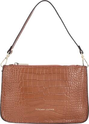 TUSCANY LEATHER Handbags