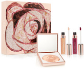 Honest Beauty Rose Gold Glimmer Kit