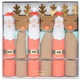 Meri Meri Christmas Crackers