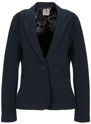 Garcia Suit jacket