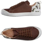 Ocra Low-tops & sneakers - Item 11149362