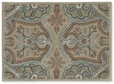 Williams-Sonoma Engineered Paisley Print Place Mats, Set of 4