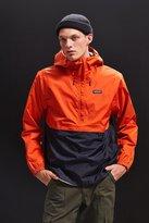 brand Patagonia Patagonia Torrentshell Pullover Anorak Jacket