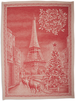 Sur La Table Joyeux Noel Kitchen Towel