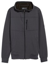 O'Neill Men's Traveler Hyperhoodie Jacket
