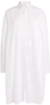 Totême Pina Shirt Dress