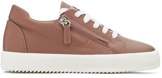 Giuseppe Zanotti Addy sneakers