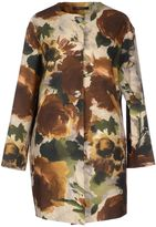 Tagliatore 02-05 Full-length jackets