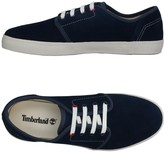 Timberland Low-tops & sneakers - Item 11341269