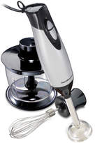 Hamilton Beach 2 Speed Hand Blender