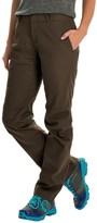 Arc'teryx A2B Chino Pants (For Women)