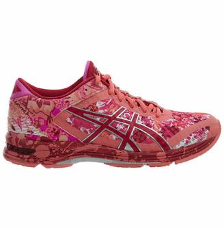 Asics Gel-Noosa Sneaker