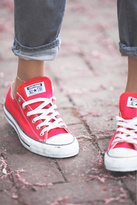 Converse Womens CHARLIE