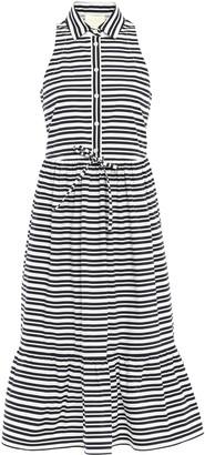 Kate Spade 3/4 length dresses