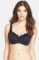 Le Mystere Women's Dream Tisha 965 Underwire Bra