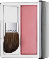 Clinique Blushing Blush Powder Brush
