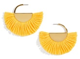 BaubleBar Bonita Drop Earrings