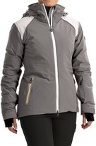 Lole Fedora Ski Jacket - Waterproof, Insulated (For Women)