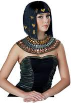 California Costumes Women's Hair-o-Glyphics Egyptian Wig