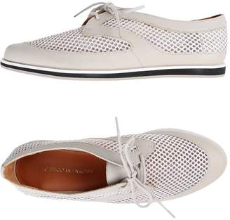 Rebecca Minkoff Lace-up shoes