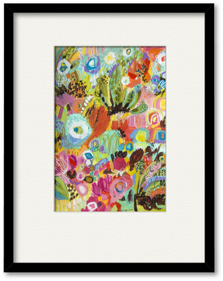 Courtside Market Wall Decor Love To Travel I Gallery Collection Framed Art