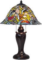 Dale Tiffany Dale TiffanyTM Benita Table Lamp