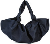 The Row Ascot tote
