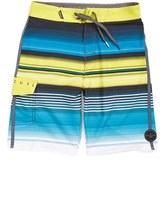 Rip Curl 'Overrun' Board Shorts (Big Boys)