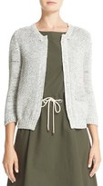 Fabiana Filippi Women's Cotton Cardigan